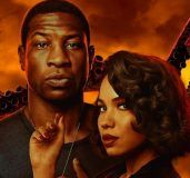 lovecraft-country-poster-jonathan-majors-thumbnail