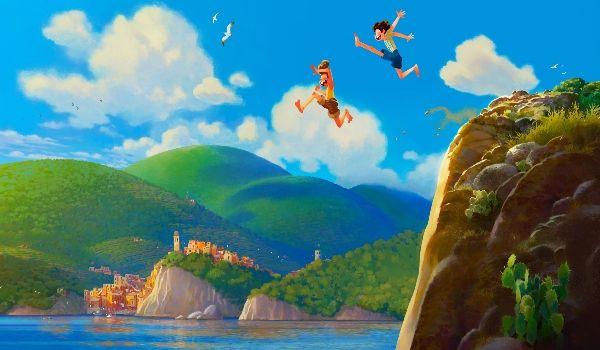 the-sneider-cut-ep-43-new-pixar-movie-luca