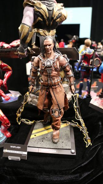 marvel-sideshow-collectibles-sideshow-con