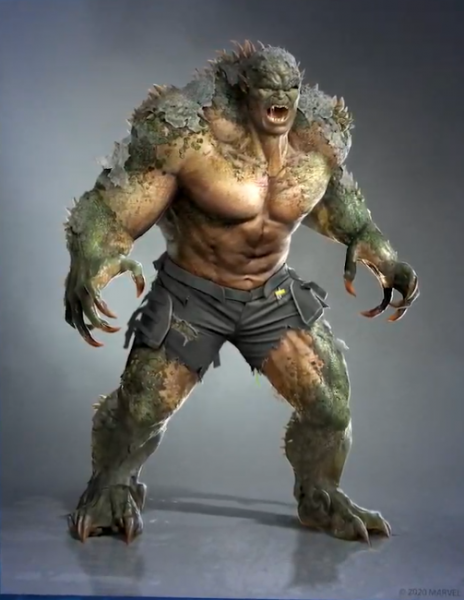 marvels-avengers-abomination