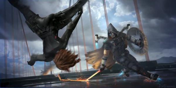 marvels-avengers-black-widow-taskmaster