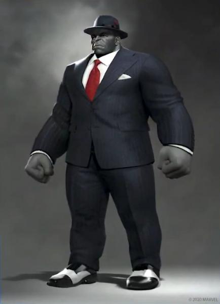 marvels-avengers-hulk-suit-joe-fixit