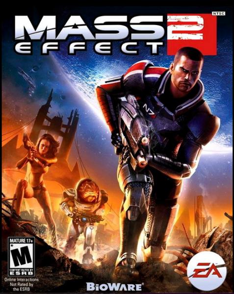 mass-effect-2-ea-bioware
