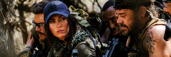 megan-fox-rogue-trailer