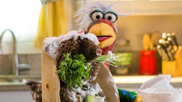 muppets-now-guacamole