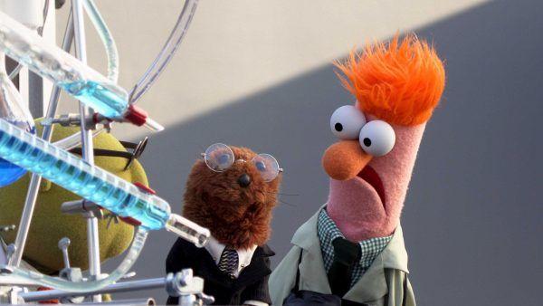 muppets-now-honeydew-beaker-joe
