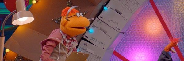 muppets-now-scooter-01-slice