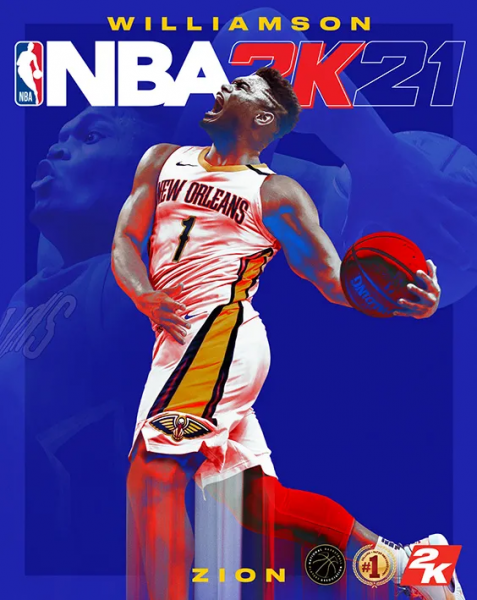 nba-2k21-next-gen-consoles