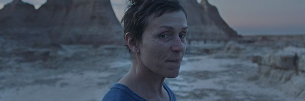 nomadland-frances-mcdormand-slice-1