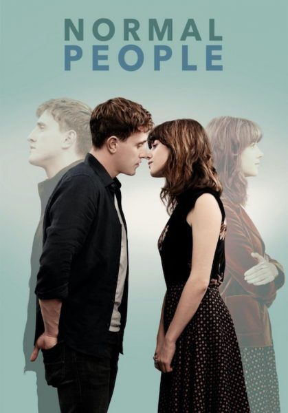 normal-people-poster