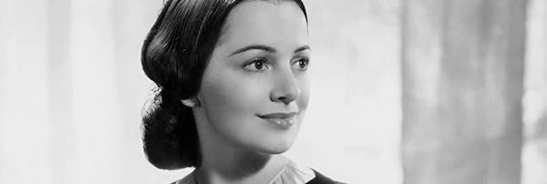 olivia-de-havilland-gone-with-the-wind-slice