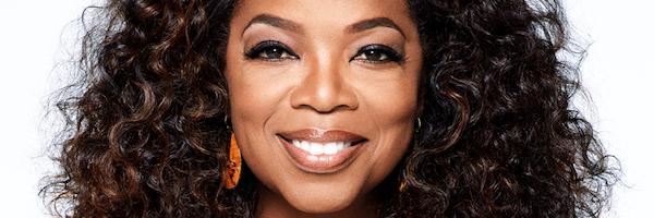 oprah-winfrey-slice