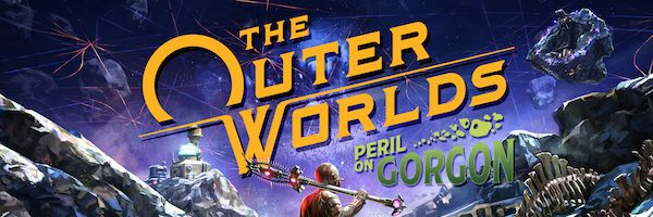 outer-worlds-dlc-peril-on-gorgon-slice