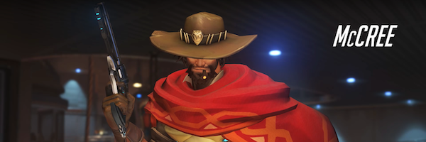 overwatch-mccree-slice