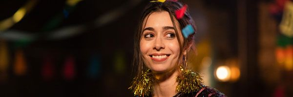 palm-springs-cristin-milioti-slice