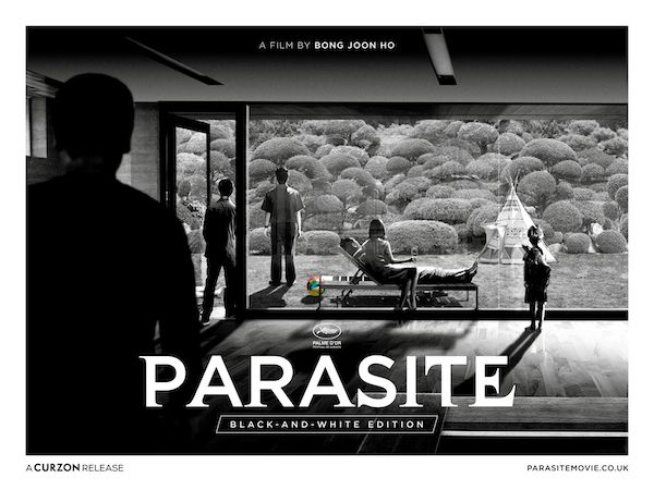 parasite-black-and-white-poster-curzon
