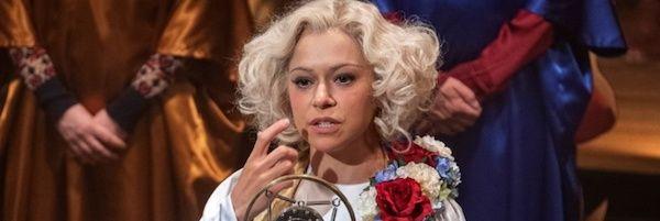 perry-mason-tatiana-maslany-sister-alice