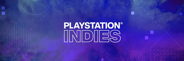 playstation-indies-slice
