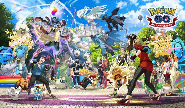 pokemon-go-2020-anniversary