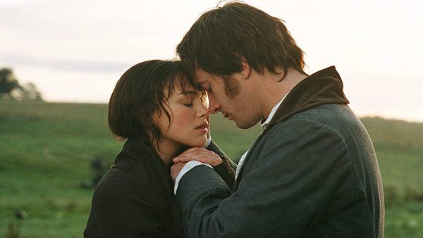 pride-and-prejudice-keira-knightley