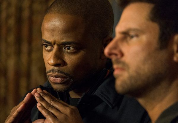 Psych-2-James-Roday-Rodriguez-Dule-Hill-Interview