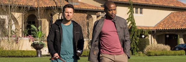 psych-2-james-roday-rodriguez-dule-hill-slice