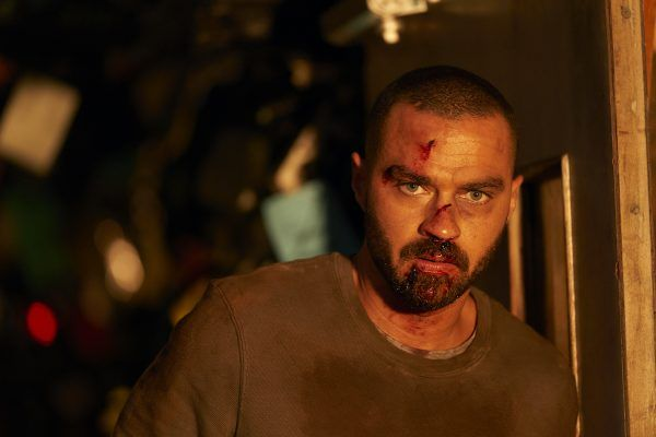 random-acts-of-violence-jesse-williams