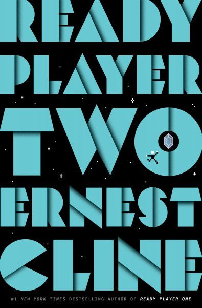 ready-player-two-release-date-book-cover