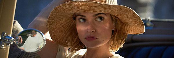 lily-james-lockdown-movie-anne-hathaway
