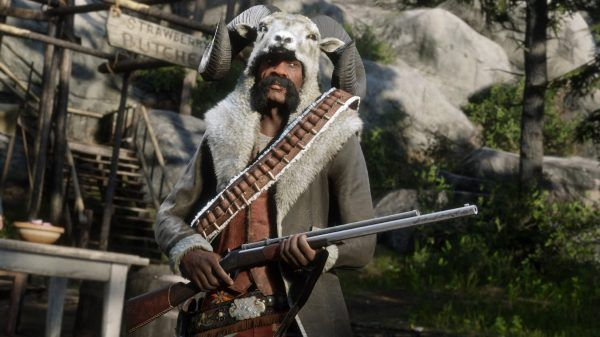 red-dead-online-update-new-clothing