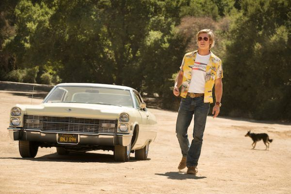rick-dalton-leonardo-dicaprio-yellow-cadillac-once-upon-a-time-in-hollywood (1)
