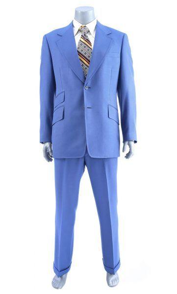 ron-burgundy-will-ferrell-blue-suit-anchorman