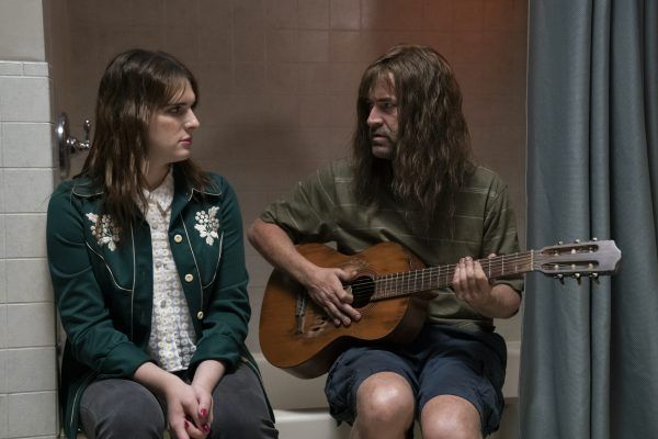 room-104-hari-nef-mark-duplass