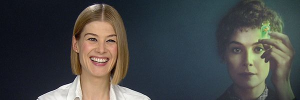 rosamund-pike-radioactve-interview-marie-curie-slice