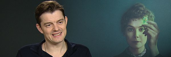 sam-riley-radioactive-rebecca-interview-slice
