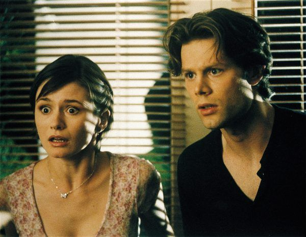 scream-3-emily-mortimer