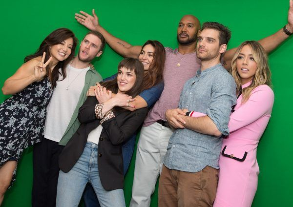 sdcc-agents-of-shield-cast-01.jpg