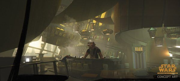 seezelslak-cantina-vista-star-wars-tales-from-the-galaxy-s-edge-cantina