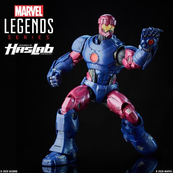 sentinel-marvel-legends-x-men-figure-haslab-image