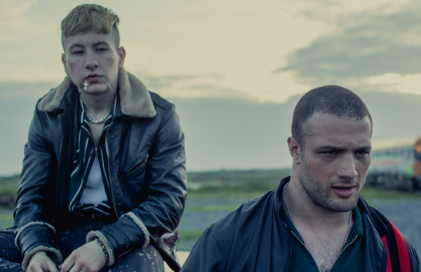 barry-keoghan-cosmo-jarvis-the-shadow-of-violence-trailer