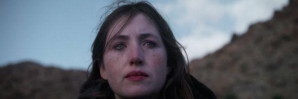 elle-meurt-demain-trailer-kate-lyn-sheil