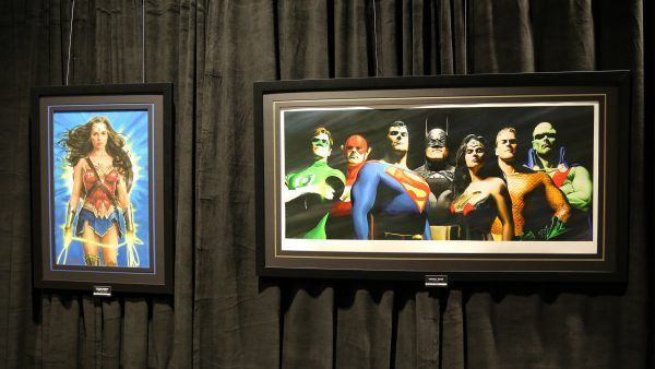 sideshow-collectibles-art-prints-sideshow-con-2020-image