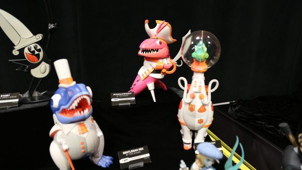 sideshow-collectibles-sideshow-con-2020-image