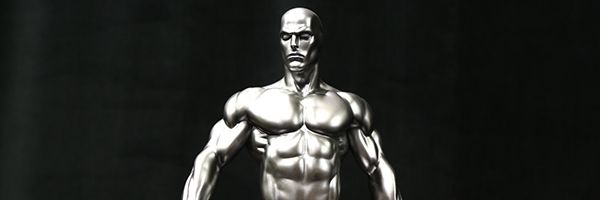silver-surfer -maquette-sideshow-collectibles-slice