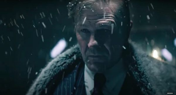 snowpiercer-season-finale-explained