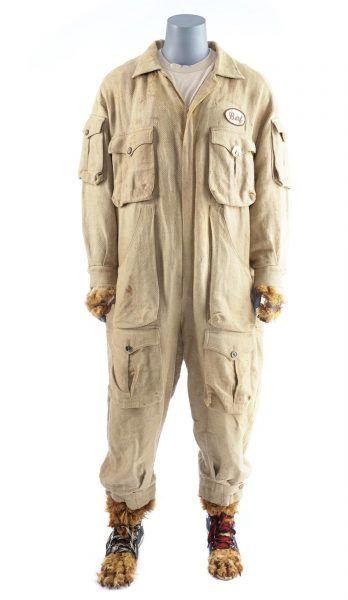 spaceballs-john-candy-barf-costume (2)
