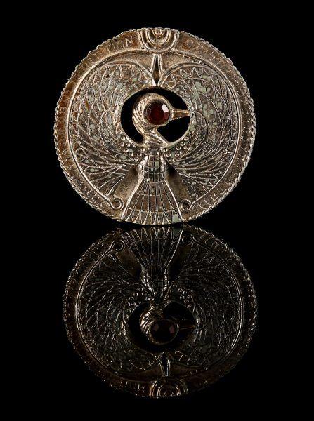 staff-of-ra-headpiece-raiders-of-the-lost-ark (1)