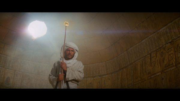 staff-of-ra-headpiece-raiders-of-the-lost-ark (6)