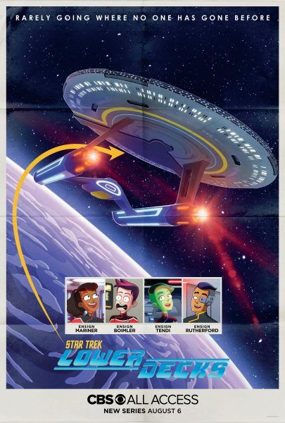 star-trek-lower-decks-poster