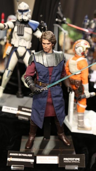 star-wars-sideshow-collectibles-sideshow-con-2020